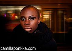 Photographer: Jussi Lopperi Photoshoot, Makeup, Artist, Model, Hair, Make Up, Photo Shoot, Artists