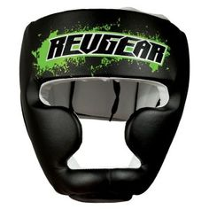 Since Revgear has been one of the most trusted names in boxing gear and martial arts supplies. Get fitness apparel, boxing gloves and MMA gear today. V Gear, Martial Arts Supplies, Kids Mma, Title Boxing, Mma Boxing, Learn Krav Maga, Contact Sport, Kids Pages, Mouth Guard