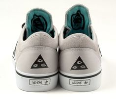 new arrivals d1169 26653 welcome-skateboards-adidas-adi-ease-adv-2 Welcome Skateboards,