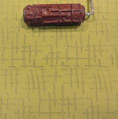 sarna granol k5 mit rauputz mineral 4 5mm n keim soldalit arte wohnideen pinterest. Black Bedroom Furniture Sets. Home Design Ideas