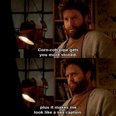 241 Best Hbo Originals Images Boring To Death Zach Galifianakis