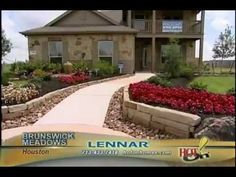 47 Best Lennar Homes Images New Homes For Sale Building