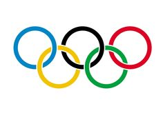 The Olympics. A test of athleticism, and a competition to promote intercontinental relations.