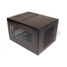 MiniPC Joc A60, el PC más pequeño que se puede montar con esta potencia grafica