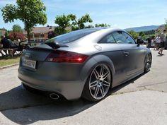 Audi Tt, Bmw, Cars, Nice, Vehicles, Autos, Car, Car, Automobile