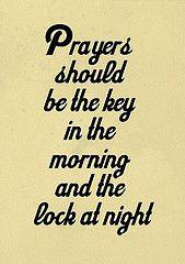Power of Prayer | Flickr - Photo Sharing!
