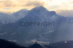 Trips, Mountains, Nature, Travel, Simple, Photo Illustration, Traveling, Naturaleza, Viajes