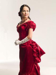 Danna Garcia - La Traicion. Jean Luc Godard, Period Costumes, Actors & Actresses, Tv Series, Most Beautiful, Spanish, Mexican, Celebs, Formal
