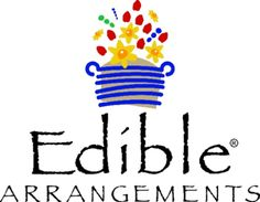 Edible Arrangements is America's leading purveyor of artistically designed fresh fruit arrangements and their local store offers delicious grab and go gifts and treats.