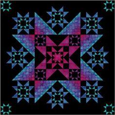 dMcGregor_star.jpg (300×300)