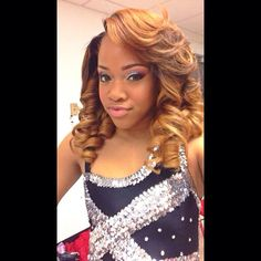 Tamia Dd4l Hairstyles