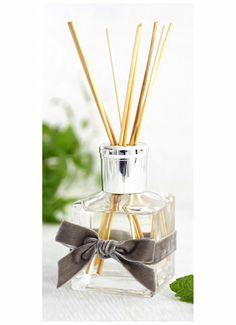 Wild Fig Reed Diffuser #relaxedglamourxmas Fig, Diffuser, Fragrance, Candles, Velvet, Christmas, Handmade Soaps, Xmas, Ficus