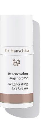 Regeneration Augencreme