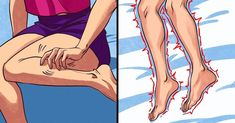 Ako som si cvičením za 30 dní dala do poriadku chrbát Sternocleidomastoid Muscle, Restless Leg Syndrome, Sedentary Lifestyle, Pigeon Pose, Leg Press, Back Muscles, Survival Tips, Flat Belly, Simple Way