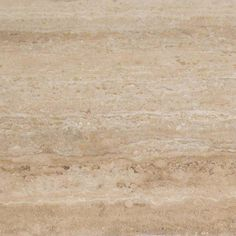 ingenious ivory vein cut travertine. Named after the iconic Incan ruins  Machu Picchu is a splendid creamy beige vein cut travertine now available in and for your next tile project Vein surfaces have beautiful unique patterns on each Our