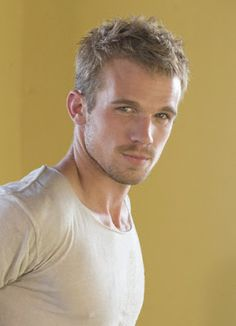 Cam Gigandet as Beau Montgomery Beautiful Boys, Gorgeous Men, Beautiful People, Dead Gorgeous, Beautiful Celebrities, Cam Gigandet, Never Back Down, Hot Guys Eye Candy, The Oc