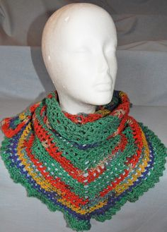 boho kids shawl scarf by TheArtisansAttic on Etsy Shawl, Etsy Seller, Crochet Necklace, Artisan, Etsy Shop, Boho, Trending Outfits, Attic, Unique Jewelry