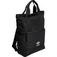 Gym Backpack, Backpack Online, Backpack Straps, Black Backpack, Gym Bag, Backpack Reviews, Women Brands, Black Adidas, Adidas Women