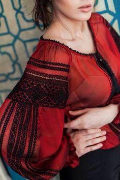 Pakistani Fashion Casual, Pakistani Dresses Casual, Pakistani Dress Design, Ethnic Fashion, Boho Fashion, Fashion Design, Stylish Dress Designs, Stylish Dresses, Stylish Dress Book