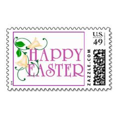 ==>>Big Save on          	I LOVE SPRING  GIFT COLLECTION STAMP           	I LOVE SPRING  GIFT COLLECTION STAMP we are given they also recommend where is the best to buyThis Deals          	I LOVE SPRING  GIFT COLLECTION STAMP Review on the This website by click the button below...Cleck Hot Deals >>> http://www.zazzle.com/i_love_spring_gift_collection_stamp-172868812763798972?rf=238627982471231924&zbar=1&tc=terrest