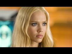 Why Hollywood Won't Cast Jessica Alba Anymore - YouTube