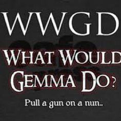 I find myself asking this question constantly now. SOA takes over your life, folks. ;)