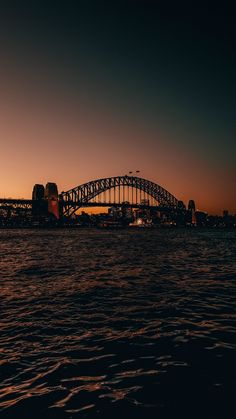 Cityscape Wallpaper, City Wallpaper, Sunset Wallpaper, Cityscape Photography, Landscape Photography, Nature Photography, Beautiful Live Wallpaper, Sidney Australia, City Sunset