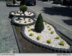 pomysł na Ogród ZDJĘCIA - Szukaj w Google
