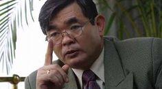 Marco Miyashiro Arashiro, Ex director general de la Policía Nacional del Perú y uno de los autores de la captura de Abimael Guzmán lider del grupo terrorista Sendero Luminoso.