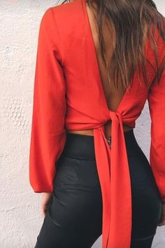 Find More at => http://feedproxy.google.com/~r/amazingoutfits/~3/DreHeLfOX0w/AmazingOutfits.page