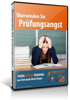 Online-Trainingsprogramm zum Prüfungsangst überwinden Videos, Training, Phone, Improve Self Confidence, Further Education, Career, Communication, Tips And Tricks, Telephone