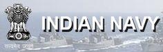 Indian Navy : Logistics, Education, ATC Posts  Last Date : 01st May, 2015  http://jobsnaukri.in/indian-navy-logistics-education-atc-posts/