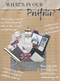 th2designs. 23.5.14. What's in our portfolio..
