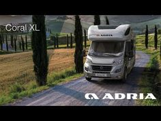 Adria Motorhome Group are a large motorhome manufacturer owned by the French Trigano Group with an excellent range of motorhomes available for sale in the UK About Uk, Camper, Europe, Range, French, Group, Caravan, Cookers