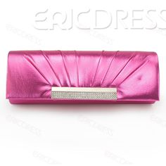 Lastest Korean Style Charming Evening Bag Clutches