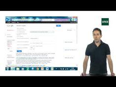 ***Búsqueda de información en Google Académico - YouTube