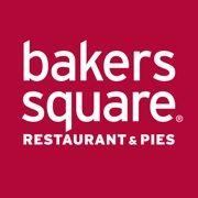 Bakers Square Gluten Free Menu