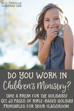 Whether you're in middle school, high school, university Kids Sunday School Lessons, Sunday School Crafts, School Ideas, Bible Crafts For Kids, Bible Lessons For Kids, Childrens Ministry Christmas, Children Ministry, Children Church, Bible Games For Youth