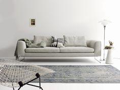 cor-sitzmoebel-wien-sofa-mell-lounge-sitzkissen