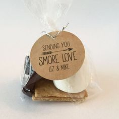 Wedding Rings these Homemade Wedding Party Favors Ideas round Last Minute Diy Wedding Favors Wedding Favor Labels, Creative Wedding Favors, Inexpensive Wedding Favors, Elegant Wedding Favors, Edible Wedding Favors, Cheap Favors, Wedding Gifts For Guests, Wedding Favors For Guests, Bridal Shower Favors