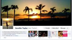 Top Facebook Timeline | Gallery for 100-inspirational-best-facebook-timeline-design-ideas