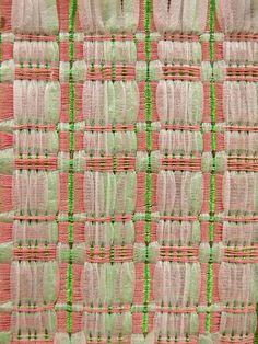 Weaving II