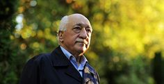 FETÖ/PDY'nin finans ayağına yönelik operasyonda  Mustafa Özcan'ın da aralarında…