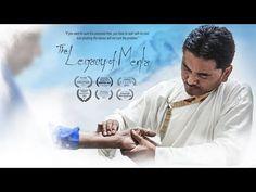 Egy bámulatosan jó filmet tettek közkinccsé a készítői a tibeti gyógyászat sikereiről. Acting, Medicine, Cancer, Film, Youtube, Movie, Film Stock, Cinema, Medical