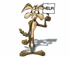 Plz help this road runner is to much Looney Tunes Characters, Classic Cartoon Characters, Looney Tunes Cartoons, Favorite Cartoon Character, Cartoon Jokes, Classic Cartoons, Comic Book Characters, Old School Cartoons, Old Cartoons