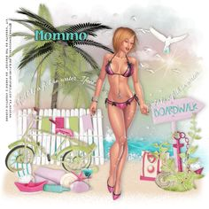 photo JJSMommoSeaside.png By Jackie's Jewels