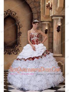 http://www.dressforquinces.com/best-quinceanera-dresses-c-2.html  Pleated Quinceanera gown dresses in Palm Harbor   Pleated Quinceanera gown dresses in Palm Harbor   Pleated Quinceanera gown dresses in Palm Harbor