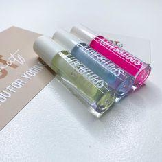 "Lipgloss Vendor on Instagram: ""Neon kit samples . These glosses are available in 8 oz jars . Shop link in bio 👆🏾"" Lip Art, Lip Gloss, Jars, Lipstick, Neon, Kit, Portrait, Beauty, Shopping"
