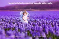 I sogni migliori accadono quando sei sveglio  http://www.massimodelmoro.com/  https://www.facebook.com/massimodelmoro.fan