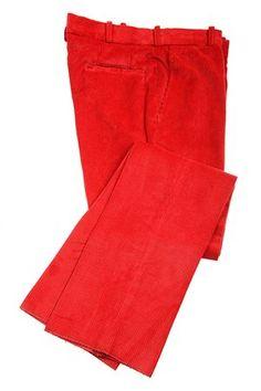 Campbell& of Beauly - Mens Corduroys Online Purchase, Corduroy, Bermuda Shorts, Khaki Pants, Trousers, Menswear, Stuff To Buy, Fashion, Trouser Pants